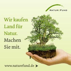 Naturefund